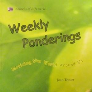 Weekly Ponderings cover (800x793) - Copy (2)
